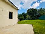 TEXT_PHOTO 4 - Vente Maison Fouesnant 5 pièce(s) 100 m2