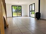 TEXT_PHOTO 5 - Vente Maison Fouesnant 5 pièce(s) 100 m2
