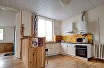 TEXT_PHOTO 5 - Maison Quimper