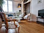 TEXT_PHOTO 0 - Achat Appartement Quimper 3 pièce(s)