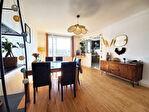 TEXT_PHOTO 1 - Achat Appartement Quimper 3 pièce(s)