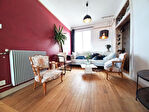 TEXT_PHOTO 4 - Achat Appartement Quimper 3 pièce(s)