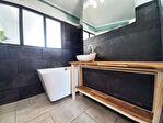 TEXT_PHOTO 7 - Achat Appartement Quimper 3 pièce(s)