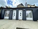 TEXT_PHOTO 0 - Appartement Quimper 1 pièce(s) 26 m2