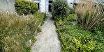 TEXT_PHOTO 1 - Appartement Quimper 1 pièce(s) 26 m2
