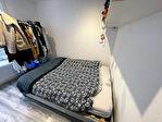 TEXT_PHOTO 4 - Appartement Quimper 1 pièce(s) 26 m2