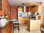 TEXT_PHOTO 7 - Maison Rosporden 5 pièce(s) 116 m²