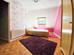 TEXT_PHOTO 10 - Maison Rosporden 5 pièce(s) 116 m²