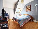 TEXT_PHOTO 13 - Maison Rosporden 5 pièce(s) 116 m²