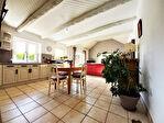 TEXT_PHOTO 2 - Maison Saint Yvi 4 pièce(s) 105 m²
