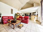TEXT_PHOTO 3 - Maison Saint Yvi 4 pièce(s) 105 m²