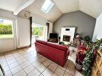 TEXT_PHOTO 4 - Maison Saint Yvi 4 pièce(s) 105 m²