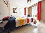 TEXT_PHOTO 6 - Maison Saint Yvi 4 pièce(s) 105 m²