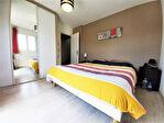 TEXT_PHOTO 7 - Maison Saint Yvi 4 pièce(s) 105 m²