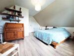 TEXT_PHOTO 9 - Maison Saint Yvi 4 pièce(s) 105 m²