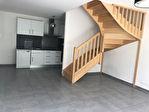 TEXT_PHOTO 2 - Location maison  Pleuven 76m²