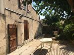 Maison de village  centre village Chateau Gombert 13eme