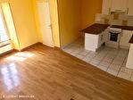 Appartement  3 pièce(s) 49.29 m2