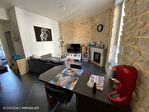 Appartement Quimper proche centre 2 pièce(s) 35 m2