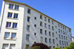 Appartement Rennes 5 pièce(s) 94.05 m2