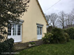 Maison Chateauneuf Du Faou 6 pièce(s) 131 m2