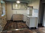Maison  3 pièce(s) 52.54 m2