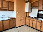Appartement Quimper 3 pièce(s) 79 m2