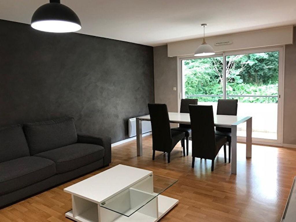A VENDRE Appartement Quimper 3 pièces  64 m2 env