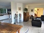 Maison T5 Sainte Marine - 120 m2