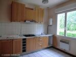 Maison Quimper 4 pièce(s) 80 m2