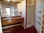 Appartement Quimper 3 pièce(s) 69.3 m2