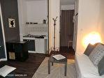 Appartement Quimper 1 pièce(s) 21 m2