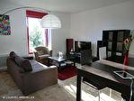 Maison Quimper 3 pièce(s) 80.43 m2