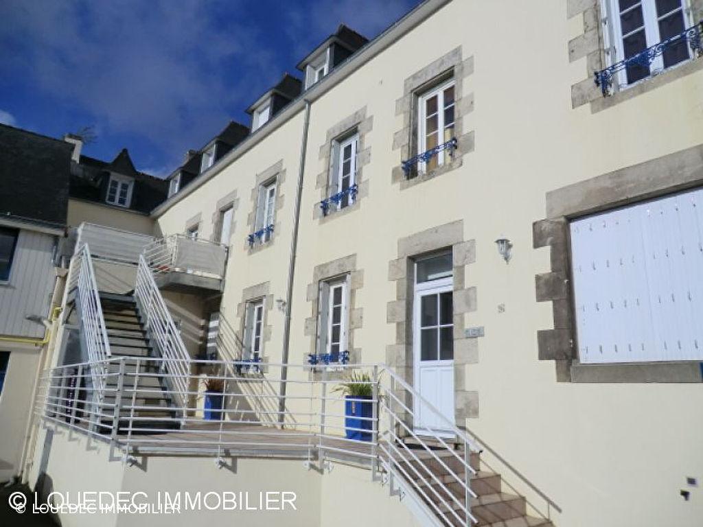 Appartement Quimper 1 pièce 25.70 m2