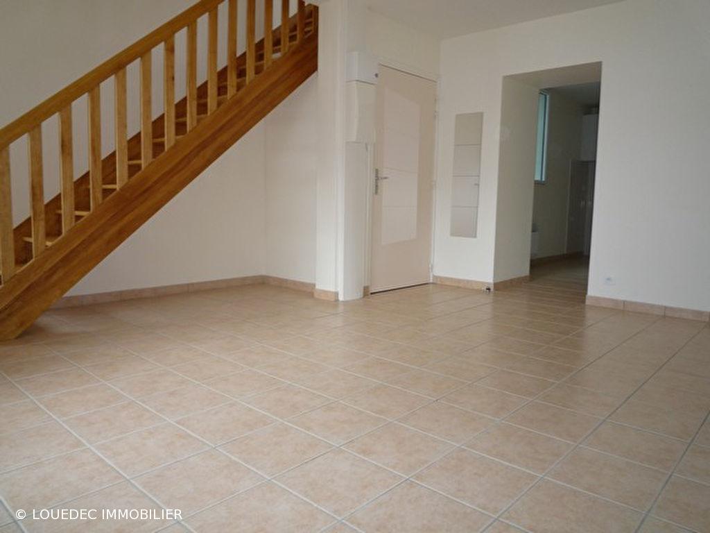 Appartement - 2 pi�ce(s) - 54 m2