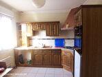 Maison - 6 pièce(s) - 130 m2