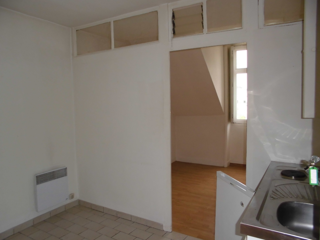 Studio place Viarme