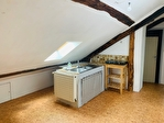 Appartement Nantes 2 pièce(s) 33.39 m2