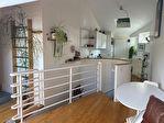 Nantes Graslin - duplex 3 chambres