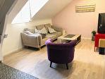 Appartement Nantes 2 pièce(s) 35.55 m2