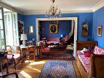 Saint Clément - maison 9 pièces