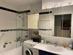Nantes appartement 4 pièces de 122 m²