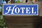 HOTEL RESTAURANT 3* LITTORAL FINISTERE SUD