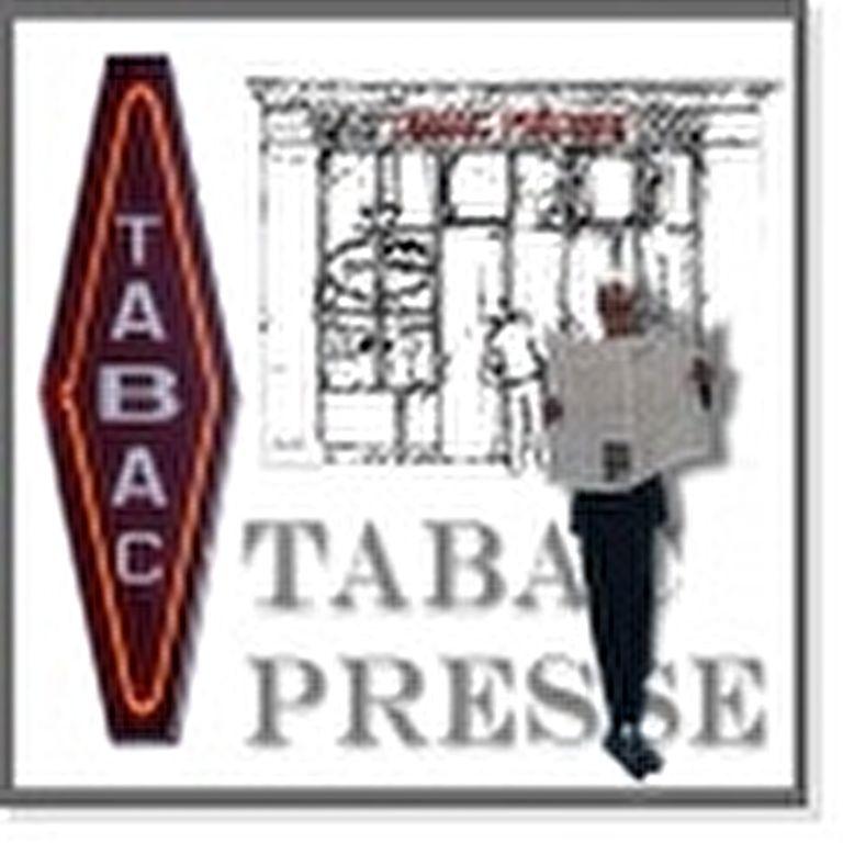 A VENDRE FONDS DE BAR TABAC PRESSE LOTO FINISTERE SUD