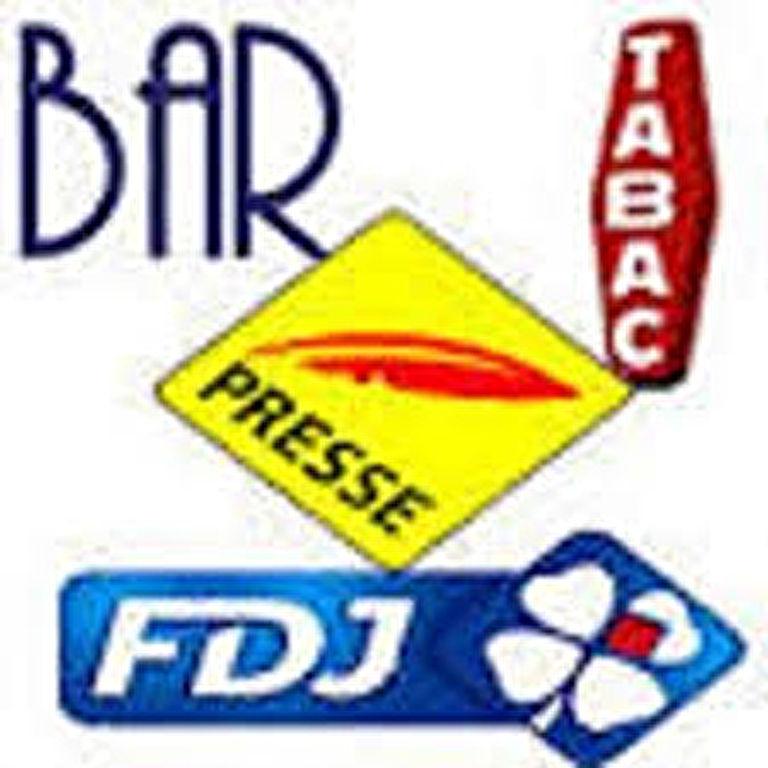 BREST CENTRE BAR TABAC LOTO PRESSE