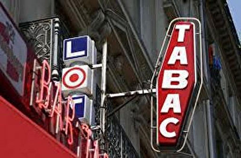 FONDS DE COMMERCE DE BAR TABAC FDJ PRESSE PMU (29)