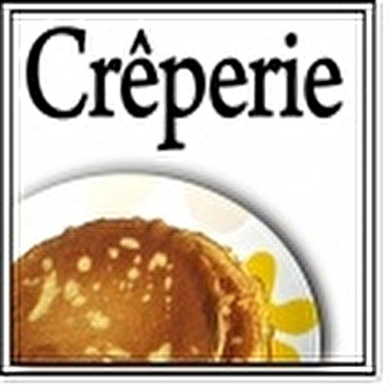 A VENDRE  BRETAGNE MURS ET FONDS DE CREPERIE FINISTERE SUD