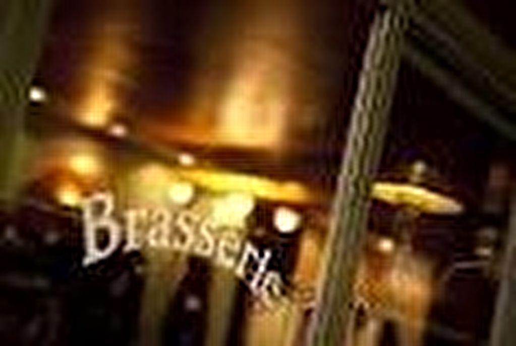 A VENDRE  BRETAGNE FONDS DE BRASSERIE/LIC.4 29 SUD.