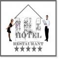 A VENDRE  BRETAGNE MURS ET FONDS HOTEL/RESTAURANT 29 SUD