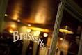BRETAGNE FINISTERE SUD FONDS DE RESTAURANT